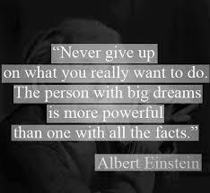 Big Dreams Quotes Best Of Big Dreams Lead To Big Things Ben Francia