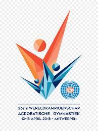 2018 acrobatic gymnastics world chionships world artistic gymnastics chionships 2016 acrobatic gymnastics world chionships artistic gymnastics