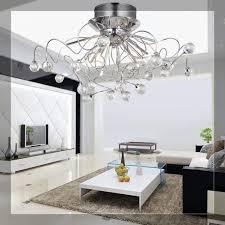 living room ceiling lighting ideas. Modern Ceiling Lights Living Room For Bedroom Wall Lighting Design Guide Ideas