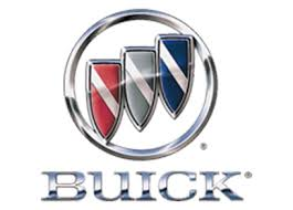 buick logo png. Unique Png Buick Repair And Logo Png