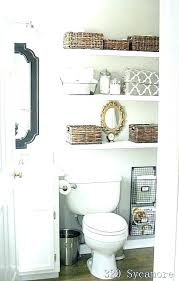 bathroom cabinets for small bathrooms storage solutions for small bathrooms shelf for bathroom cabinet fantastic small bathroom organizing ideas see how you