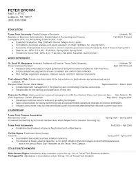 Service Tech Resume Hvac Resume Format Service Technician Resume Free Download Hvac