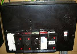 old style fuse box circuit breakers elegant consumer unit old style fuse box old style fuse box circuit breakers elegant consumer unit replacement aa electrical services