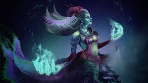 death prophet dota 2 by cathbotsman on deviantart