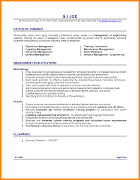Example Accounting Resumes 100 summary example for resume apgar score chart 98
