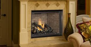 full size of fireplace wall mount electric fireplace under tv whatsnew stunning gas fireplace insert
