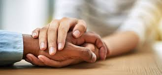Why Forgiveness Is Important for Your Health and Well-being