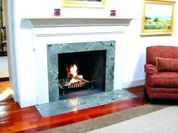 stone veneer fireplace cost fireplace refacing cost fireplace refacing ideas fireplace refacing stone veneer how much does fireplace refacing cost cost of