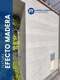Estos pasos podrás hacer texturas de rayas verticales y horizontales para darle un look más sofisticado a tus paredes. Paredes Y Texturas Photos Facebook