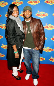 But it wasn't meant to be, and the couple divorced in 2008. Usher Once Opened Up About Calling Off First Wedding To His Then Pregnant Ex Wife Tameka