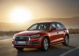 2018 audi owners manual. Perfect 2018 2018 Audi Q5 3 0 Tdi Owners Manual Overview And Price Intended Audi Owners Manual 1
