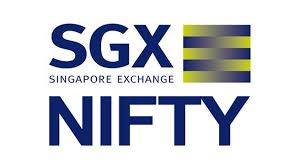 Singapore Nifty Live Chart Sgx Nifty Today Live Price Trend Chart Stockmaniacs