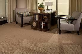 carpet tiles basement.  Carpet Basement Carpet Tiles In E