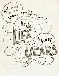Best Quote Of Drawing Pictures Birthday Drawings For Friends photos friend drawing image quotes 1