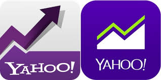 yahoo finance app. Unique Yahoo Yahoo Continues To Completely Redesign Their Mobile Offerings And The  Finance App Is Latest Join Party The Trend Was Started By  Inside App O
