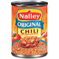 chili can. Exellent Can With Chili Can B