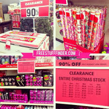 Deal: Big Lots Clearance – Up to 92% Off Christmas Items
