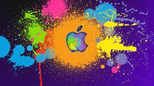 Apple Desktop Wallpapers HD ...