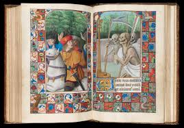 Colour And Light In Ancient And Medieval Art Colour The Art And Science Of Illuminated Manuscripts