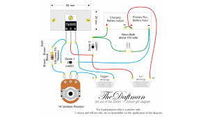 pastor gordon s first try at bedini energizer rpmgt org joinbedinilist htm < use this circuit diagram