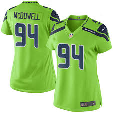 Jersey For Seahawks Green Sale