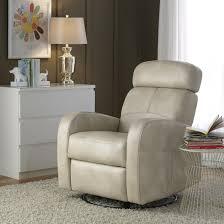 Swivel Recliner Chairs For Living Room Swivel Recliner Chairs For Living Room Unique Palliser Furniture