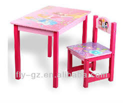 creative kids furniture. latest creative kids furniture for study with good quality sale f
