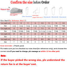 Flip Flop Size Chart Uk Ladies Womens Sandals Summer Holiday Flat Beach Flip Flops