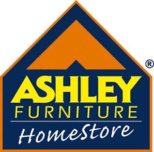 Big furniture warehouse store ing to Cedar Falls