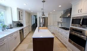 Kitchen Remodeling Orange County Plans Unique Design Ideas