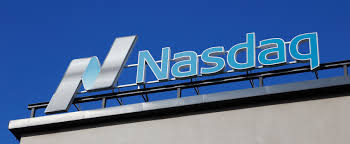 Exchange Still the Place to Raise Money.......Nasdaq Boss Tells Blockchain Startups