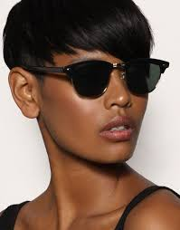 Short Hairstyle Cuts 72 short hairstyles for black women with images 2018 4522 by stevesalt.us
