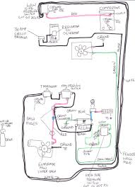 wiring diagram carrier heat pump images wiring diagram in addition nordyne electric furnace wiring diagram