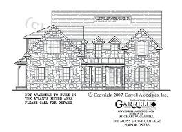 stone cottages house plans small stone cottage plans fair stone cottage house plans design ideas of stone cottages house plans