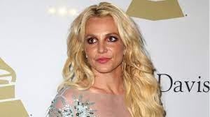 Britney Spears: Warum die Niederlage nicht das Ende der Hoffnung bedeutet