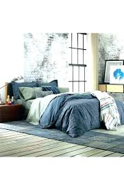 tommy hilfiger comforter sets twin xl pin by on bedroom ideas tommy hilfiger mission paisley comforter set
