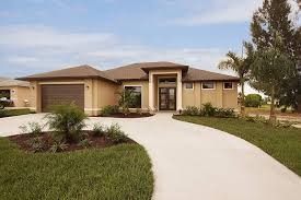 cape coral builders.  Builders 1803 NW 32nd Court Cape Coral 33993 For Builders