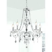 chandelier cleaner sparkly chandelier sparkle plenty chandelier cleaner spray chandelier cleaner