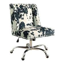 office chair images. Draper Office Chair - Linon Office Chair Images
