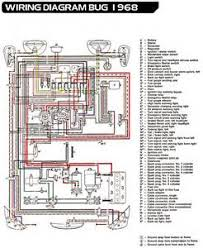 volkswagen beetle wiring diagram images mustang dash 1968 vw beetle engine diagram 1968 wiring diagram and