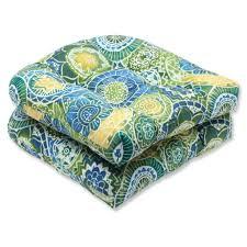image of popular patio chair cushion