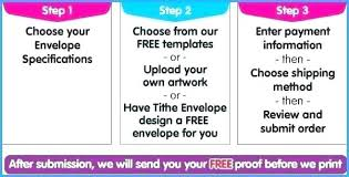 Church Offering Envelopes Templates Free Church Offering Envelopes Templates Free Church Offering