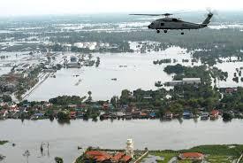 Наводнение в Таиланде Википедия