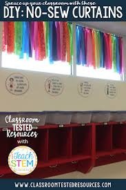Collection by milena cordero • last updated 4 days ago. 20 Diy Classroom Decoration Ideas For The New School Year 2018