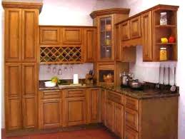 kitchen wall cabinet corner cabinets horizontal with glass doors
