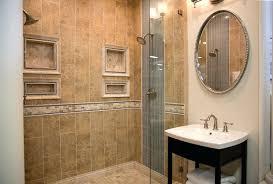 bathroom remodeling fort myers fl bathroom remodeling fort fl popular interior paint colors bathroom contractors fort myers fl