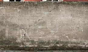 Wall 5183x3484px Wall 805455 Kb 358692