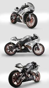 buell xb by ask motorcycles got buell pinterest custom