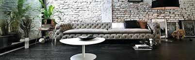 Italian furniture manufacturers Luxury Contemporary Italian Furniture Contemporary Furniture Companies Me Brands Modern View In Perfect Large Size Contemporary Italian Furniture On Sale Matini Book Contemporary Italian Furniture Contemporary Furniture Companies Me
