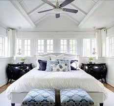 best ceiling fan lights for bedroom fresh master bedroom ceiling fans internetunblock internetunblock